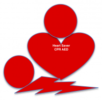 Heartsaver® CPR AED