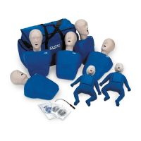 CPR Prompt® 7-Pack