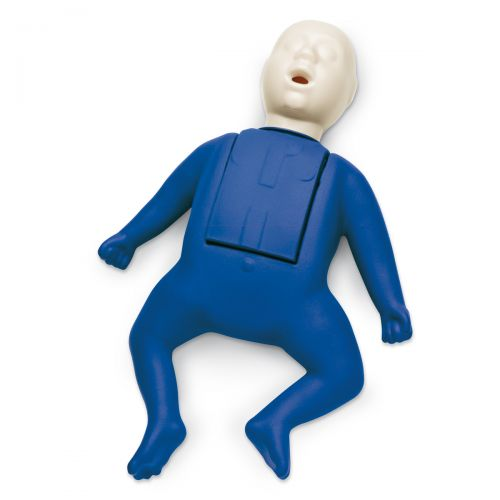 CPR Prompt® Infant Manikin