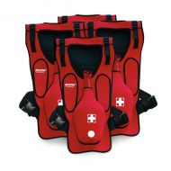 ActFast Abdominal Thrust Training Vest (with Back Slap Pad)