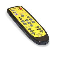 Remote Control for TRN-500