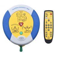 Samaritan AED Training System