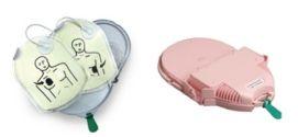 Samaritan AED Adult Pad-Pak (Battery & Pads)