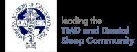 Sleep Medicine andDentistry Mini-Residency